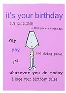 itsyourbirthdaycardss copy.png