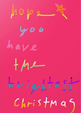 brightestxmasss.png