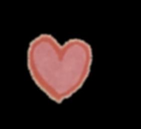 crayonheart.png