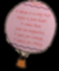BalloonSong.png