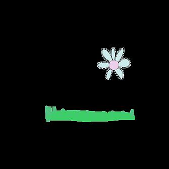 GrassAndFlower