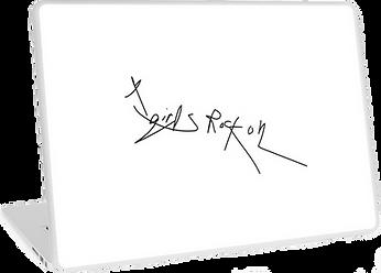 laptopskingirlsrockon copy.png