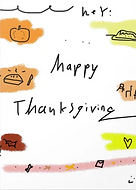 thanksgivingss.png