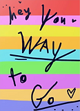 greeting card b Ashley Rice