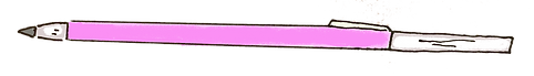 pendrawingcoloredin.png