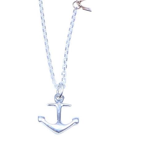 ⚥ Necklace Anchor, Medium