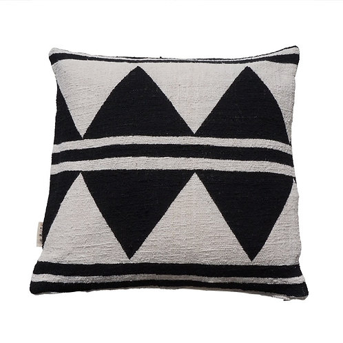 Cushion 'Africa'