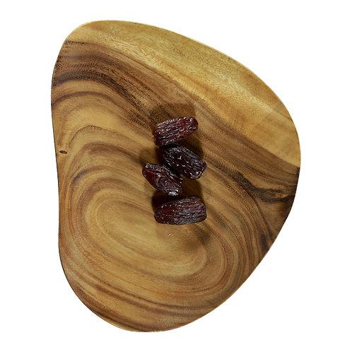 Bowl Monkeywood, Extra Large