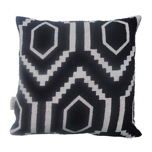 Cushion 'Aztec'