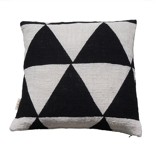 Cushion 'Arab'