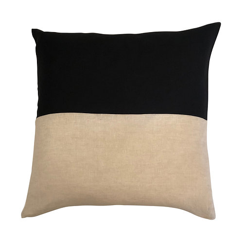 Cushion 'Twilight' 65x65