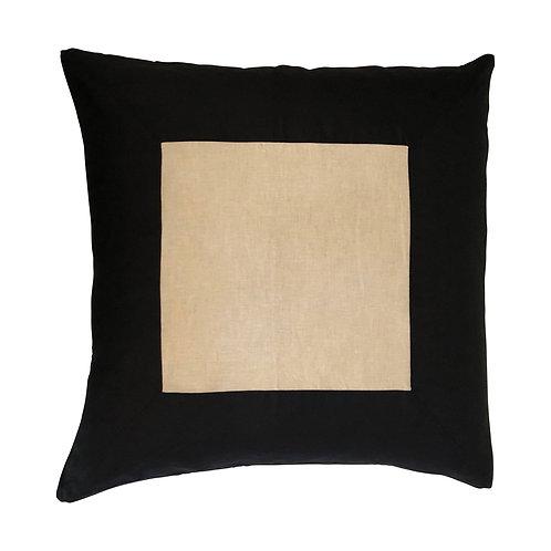Cushion 'Twilight' 80x80