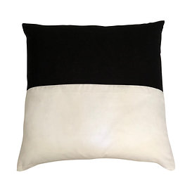 Cushion 'Night & Day' 65x65