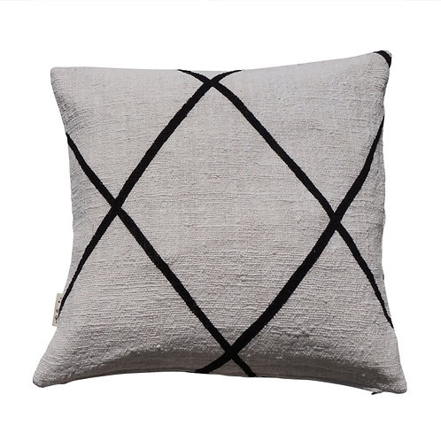 Cushion 'Nomad'