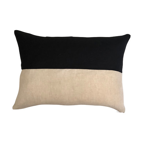Cushion 'Twilight' 70x50