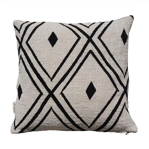 Cushion 'Berber'