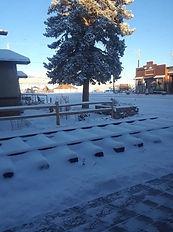 depot snow.jpg