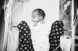 Bed_7_Baby_Jacob_Twin-7