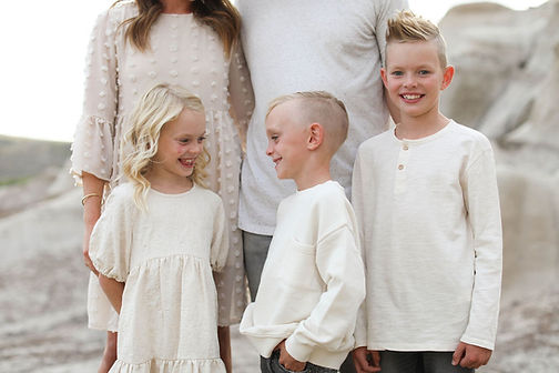 Gaylard-Family-2020-24.jpg