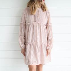 jacob_grace-dresses-38_edited