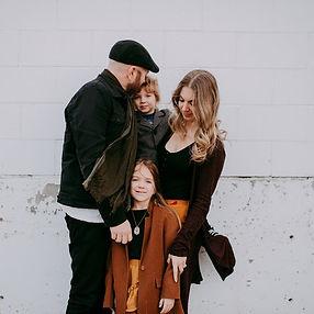 Swart_Family-3_edited.jpg