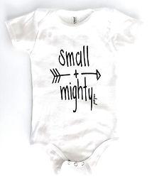 Small+Mighty Bodysuit.jpg