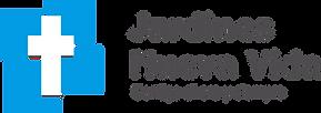 Logotipo-1.tif