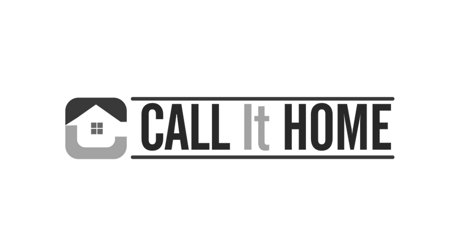 Call%20it%20home%20logo%201%20-01_edited