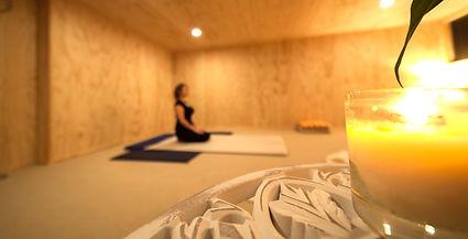 AA! Christchurch Thai Yoga Massage-9964.