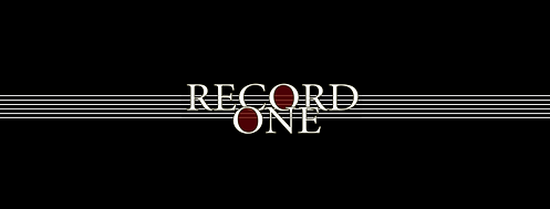 RECORD_ONE_BANNER-02.png