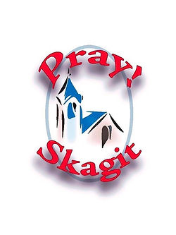 Pray! Skagit.jpeg