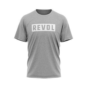 Revol_Gray.jpg