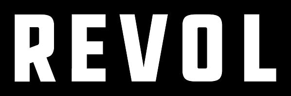 Revol Final BW.png