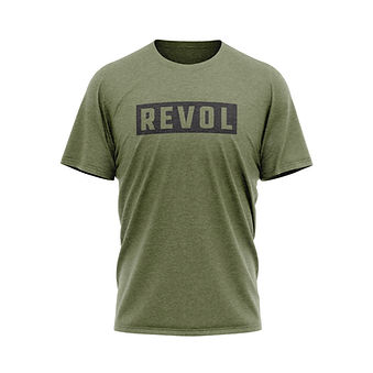 Revol_Green.jpg