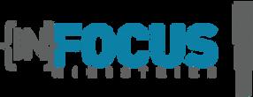 IFM web logo.png