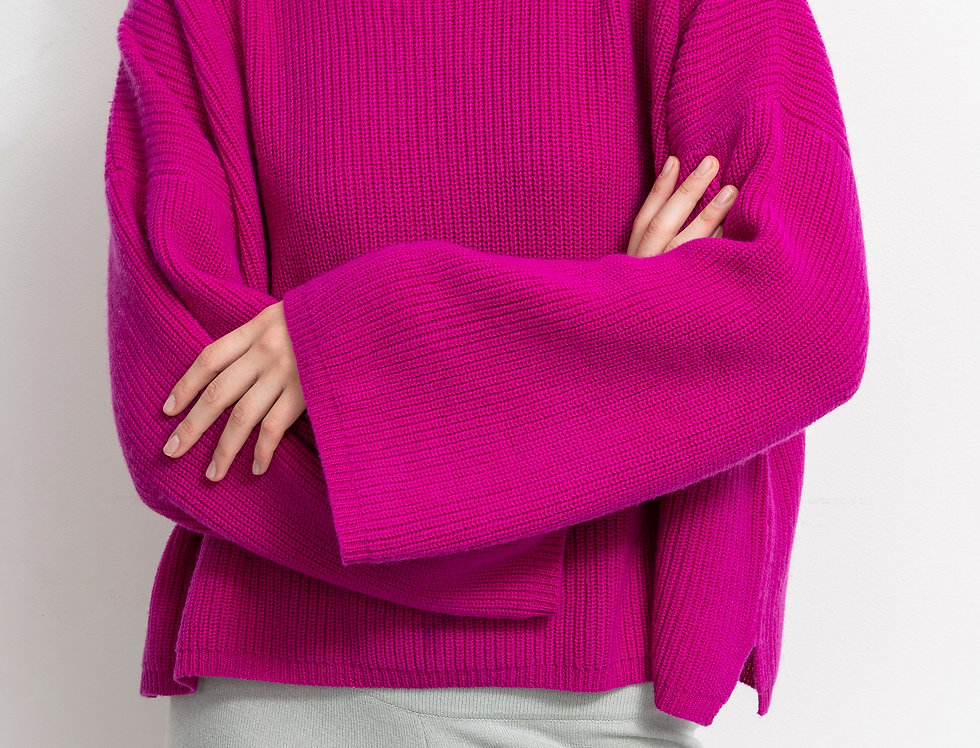 Rolli pink