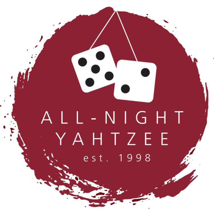 MEDIA | All-Night Yahtzee