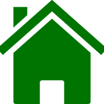 simple-green-house-md_edited_edited.png