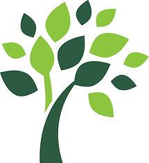 minimalist-green-tree-logo-symbol-vector-13287319_edited.jpg