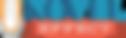 NFX_logo_fullmark_landscape.png