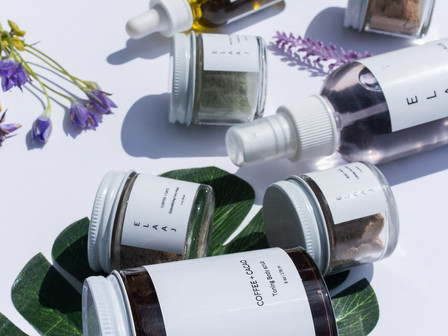 What's so Special about Human-Friendly Skincare?