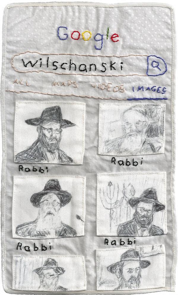 google_wilschanski.jpg
