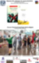 revcultura y rep sociales.jpg