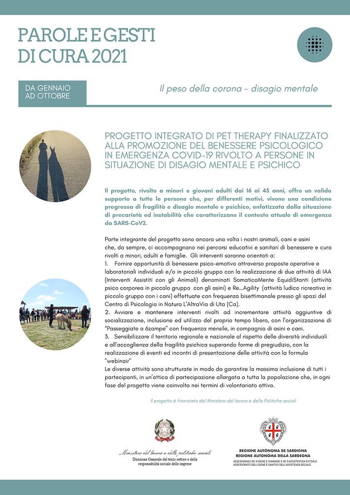 Brochure 2021-2.png