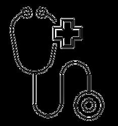 medical-logo-5846229_1280_edited.png