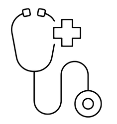 medical-logo-5846229_1280_edited.png