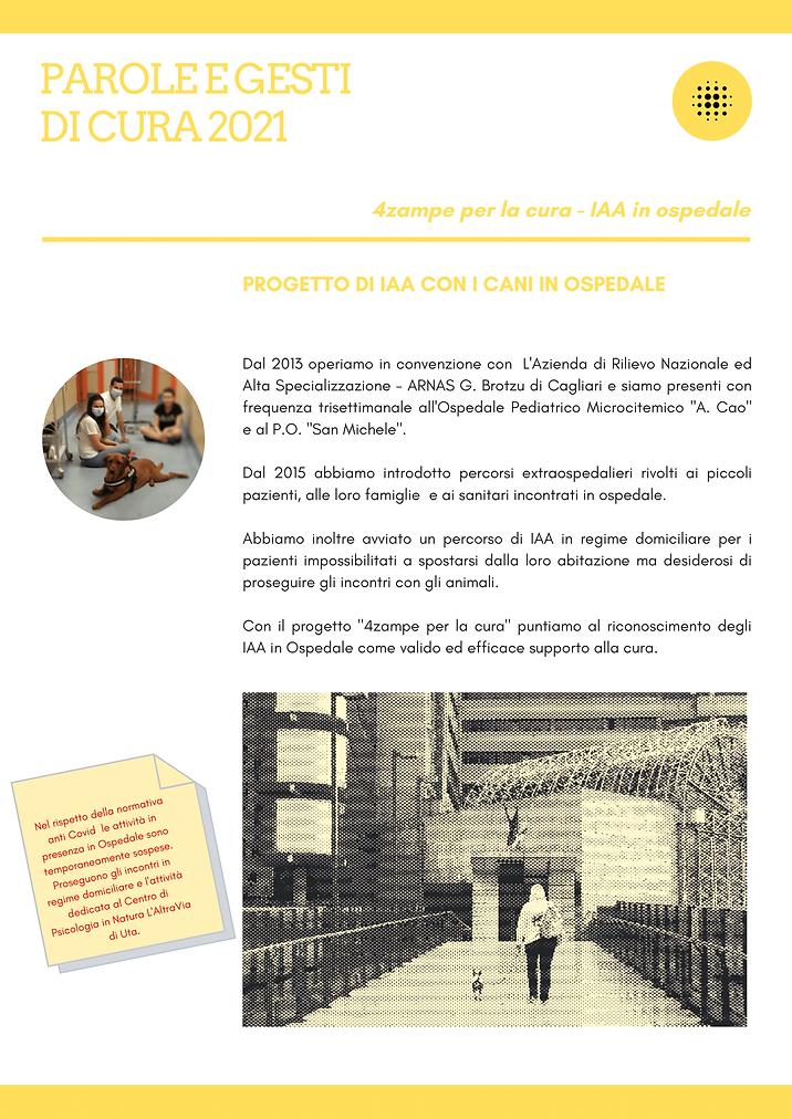 Brochure 2021-5.png