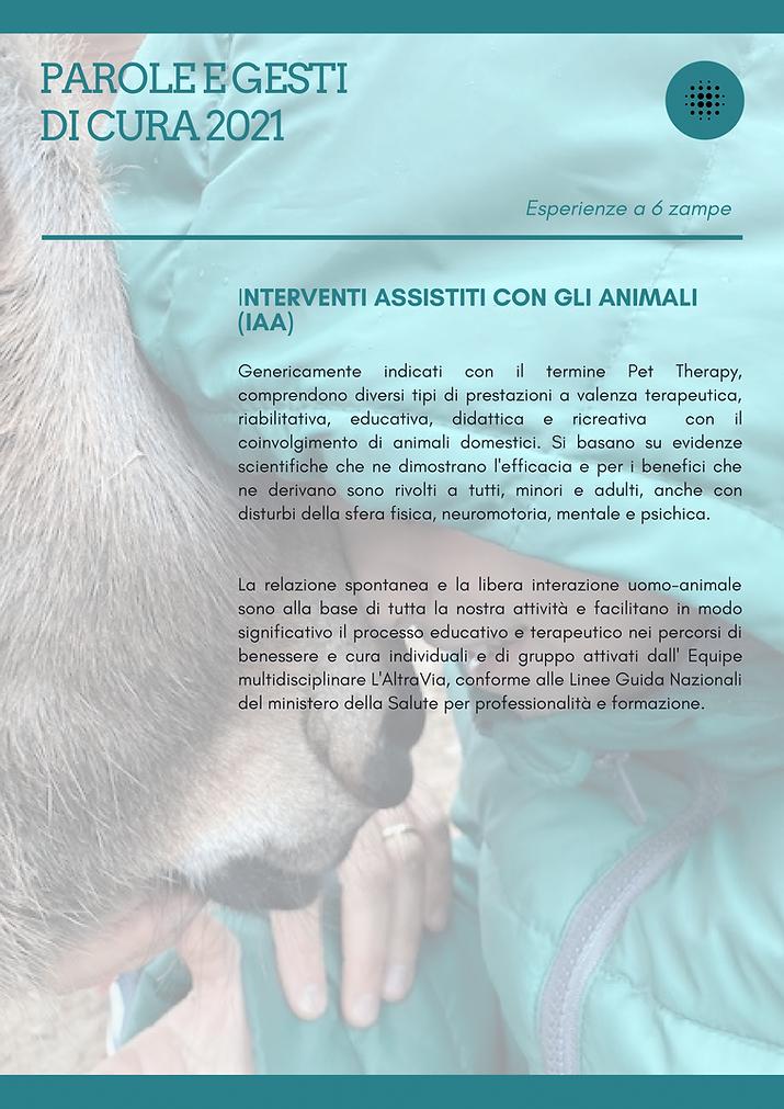 Brochure 2021-4.png