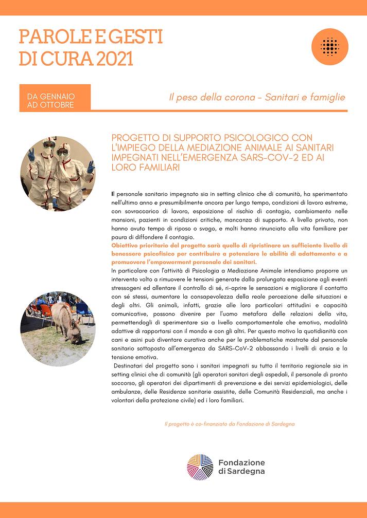 Brochure 2021-3.png