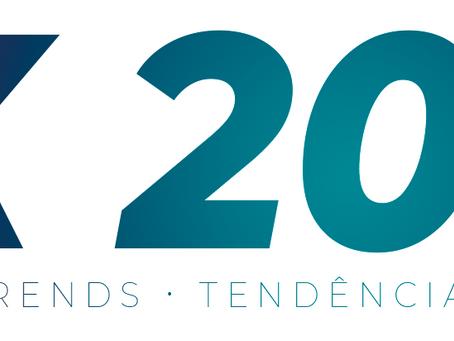 UX: 2021 Trends